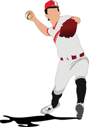 noriko-pitcher