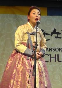 Seung Ah.2013
