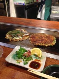 日本の食べ物の美味しさと、サービスの良さも世界トップ級。でも・・・