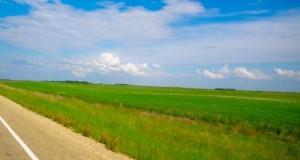 PrairieSaskatchewan