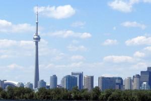 Toronto_skyline (1)