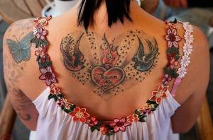 tattoo-2632711_960_720